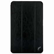 G-case Slim Premium для Samsung Galaxy Tab А 10.1 черный