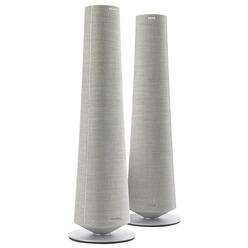 Акустическая система Harman/Kardon Citation Tower серый