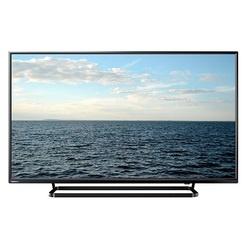Телевизор 24 дюйма Toshiba 24S1650EV black