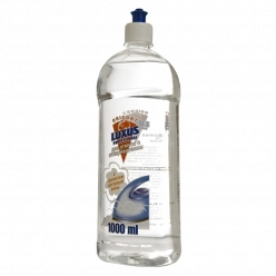 Парфюмированная вода Luxus для утюгов 1 л