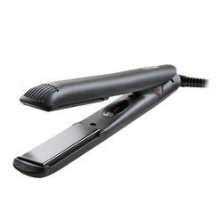 Стайлер для выпрямления волос Cloud Nine The Touch C90460
