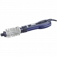 Babyliss AS 101E