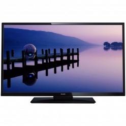 Телевизор 47 дюймов Philips 46PFL3018T/60