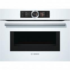 Духовой шкаф Bosch CMG636BW1