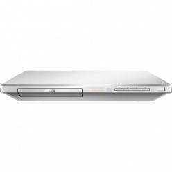 DVD плеер c wi-fi Philips BDP5602