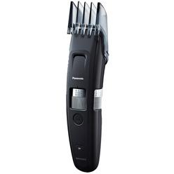 Машинка для стрижки Panasonic ER-GB96-K520 (триммер)