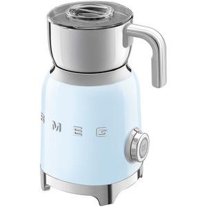 Вспениватель молока Smeg MFF01PBEU