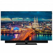 Телевизор Loewe 57441W90 Bild 4,55 black