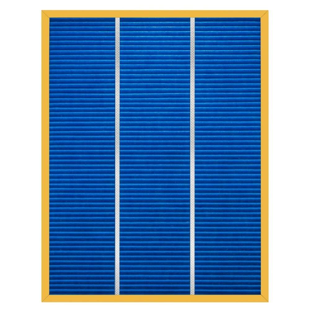 Фильтр для воздухоочистителя BORK ALLERGIST AA704C