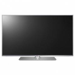 Телевизор LG 32LB650V