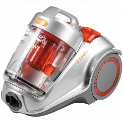 Пылесос VAX Power 6 (C89-P6N-H-E)