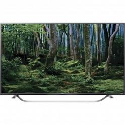 Телевизор LG 70UF771V