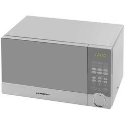 Микроволновая печь Horizont 23MW800-1379 CBS