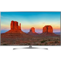 Телевизор 50 дюймов LG 50UK6510
