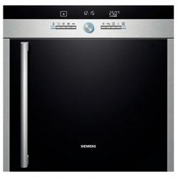 Духовой шкаф Siemens HB 56RS552E