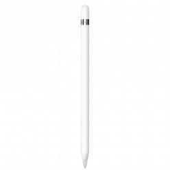 Стилус Apple Pencil (MK0C2ZM/A)