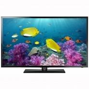 Телевизор Samsung UE46F5020A