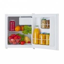 Холодильник шириной 45 см Korting KS50H-W