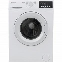 Компактная стиральная машина Schaub Lorenz SLW MC5531