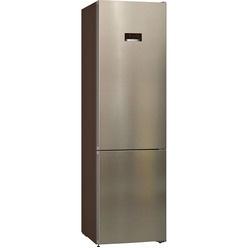 Холодильник Bosch VitaFresh KGN39XG34R