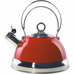 Чайник для плиты Wesco Cookware 340520-02