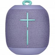 Портативная акустика Ultimate Ears Wonderboom Lilac