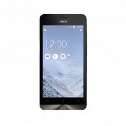 Смартфон ASUS Zenfone 5 16Gb A501CG White