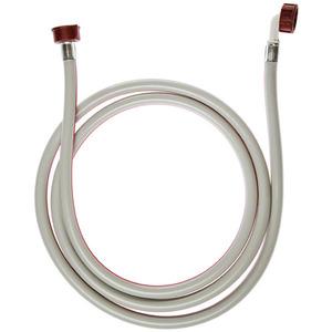 Шланг Electrolux E2WIH250A