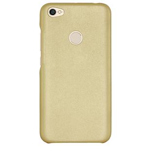G-case Slim Premium для Xiaomi Redmi Note 5A / Note 5A Prime золотой