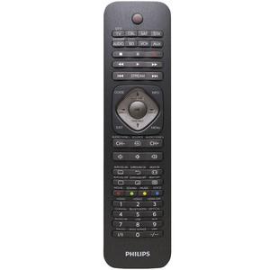 Philips SRP5018/10