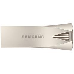 USB Flash drive Samsung 32GB MUF-32BE3APC