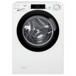Узкая стиральная машина Candy SGV44 128TWB3-07