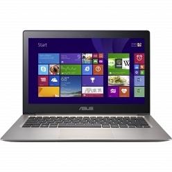 Ноутбук ASUS Zenbook UX303LB-R4040T Brown (90NB08R1-M02910)