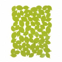 Подложка для раковины Umbra Foliage 330854-806
