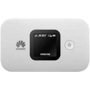 Huawei E5577Cs-321 white