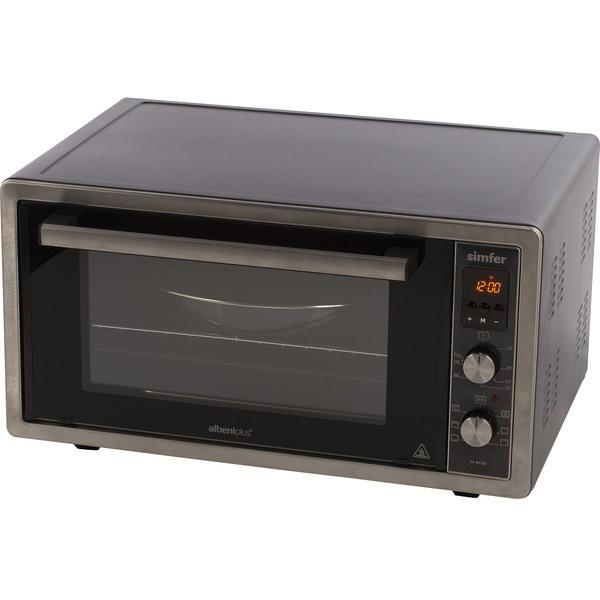 Мини-печь Simfer M4559 фото