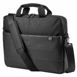 e0b93a51a32d Сумки и чехлы для ноутбуков HP - купить сумки и чехлы для ноутбуков ...