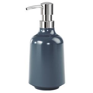 Дозатор для жидкого мыла Umbra Step 023838-1191