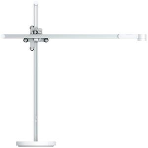 Настольная лампа Dyson CSYS CD01 Desk серебристый
