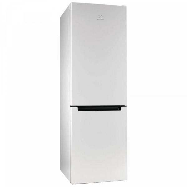 Холодильник Indesit DS 4180 W фото