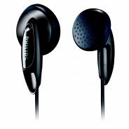 Philips SHE1350/00 black