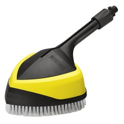 Щетка Karcher Power Brush WB 150