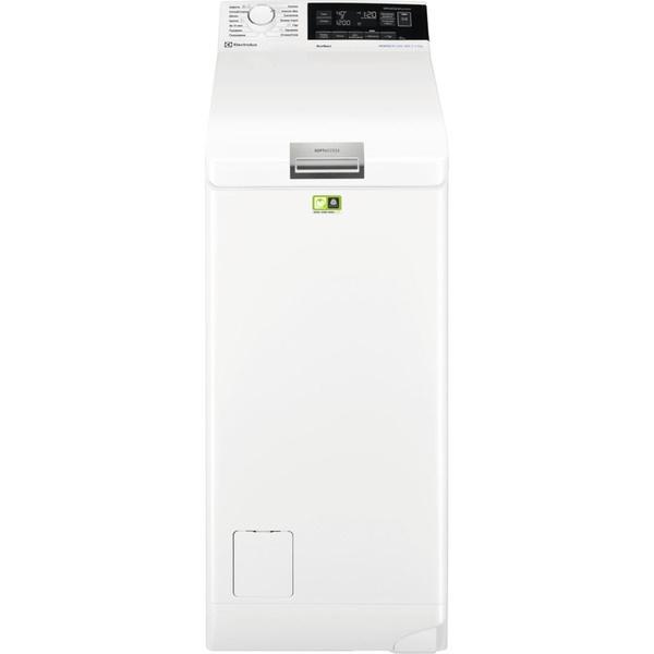Стиральная машина Electrolux EW8T3R372