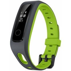 Фитнес-браслет Honor Band 4 Running зеленый
