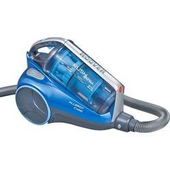 Пылесос Hoover TRE1420 019 синий