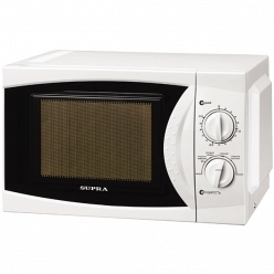 Микроволновая печь Supra MWS 1816