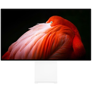 Монитор Apple Pro Display XDR Nano-texture Glass