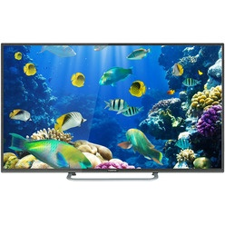 Телевизор 40 дюймов Harper 40F660TS