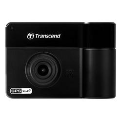 Видеорегистратор Transcend DrivePro 550