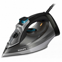 Утюг Philips GC 2999/80